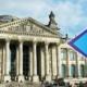 Bitbond و بانک VON DER HEYDT با بهرهگیری از شبکه استلار، ارز دیجیتالی با پشتوانه یورو (EURB) منتشر خواهند کرد.