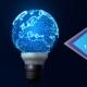 در این مقاله به بررسی شبکه «لایتنینگ» و کاربرد آن در توسعه زیرساخت ارز دیجیتال بانک مرکزی و مدیریت تراکنش توسط آن پرداخته میشود.