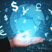 شش بانک مرکزی ضمن با اشتراکگذاری تجربیات CBDC خود، کاربردها و محلهای استفاده از این نوع ارز را مشترکا مورد بررسی قرار دهند.