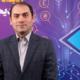 کارچین بلاکچین توسعه مالی رمزارز تامین مالی جمعی ققنوس مارکتینگ شبکه مالی اقتصاد دیجیتال توکن ICO پلتفرم