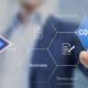 قرارداد هوشمند نوعی قرارداد حقوقی خودکار است که روی شبکه غیرمتمرکز اجرا می شود. در جهت اجرای این قراردادها از فناوری اوراکل استفاده میشود.