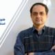 گفتوگویی با سپهر محمدی، رییس هیئتمدیره انجمن بلاکچین ایران، پیرامون قرارداد هوشمند در ایران و ارز دیجیتال بانک مرکزی بخوانید.