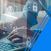 تورج اکبری قطار در دومین مقاله از نشریه شماره 6 ققنوس به ماهیت و مفهوم هویت دیجیتال در صنعت بانکداری پرداخته شده است.