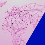 سامان بیگدلی، کارشناس حقوقی ققنوس در مقالهای به بررسی احراز هویت دیجیتال در نظام حقوقی ایران، قوانین مصوب و راهکار رفع چالشها پرداخته است.