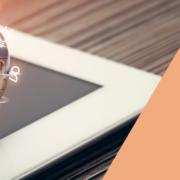 کاوه مشتاق،کارشناس ارشد توسعه کسبوکار، به پروژهها و تجربیات جهانی هویت و اسناد دیجیتالی پرداخته و راهکارهای بلاکچینی آن را بررسی میکند.