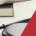سیده معصومه بزرگنیا، کارشناس حقوقی ققنوس، به تعریف قانون تجارت الکترونیک ایران و بررسی مزایا، معایب و محدودیتهای آن پرداخته است.