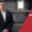 امیرحسین جلالی فراهانی، پژوهشگر حقوق دیجیتال، درباره تنظیمگری در اقتصاد جهانی و رگولاتوری در اسناد تجاری دیجیتال میگوید.